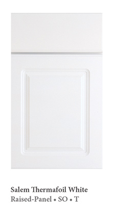 1ADV-Series-Salem-Thermafoil-White