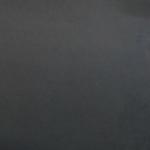 2cm Absolute Black Premium Grantie Slab