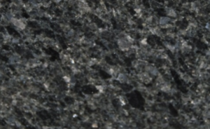 2cm Angola Moon Granite Slab