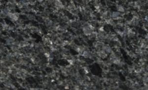 2cm Angola Moon Granite Slab