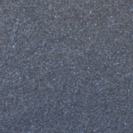 2cm Blue Pearl GT Granite Slab