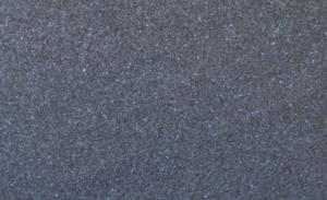 2cm Blue Pearl GT Granite Slab