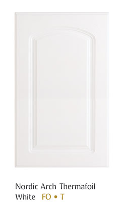 3Nordic-Arch-Thermafoil-White400