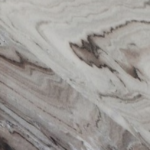 3cm Jupiter Quartzite Quartz Slab
