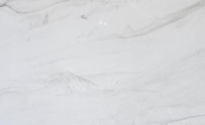 3cm Mont Blanc Quartzite Quartz Slab
