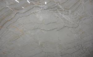 3cm Quartzite Dolce Quartz Slab