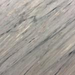 3cm Super Blue Quartzite Quartz Slab