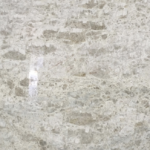 3cm White Elegance Quartzite Quartz Slab