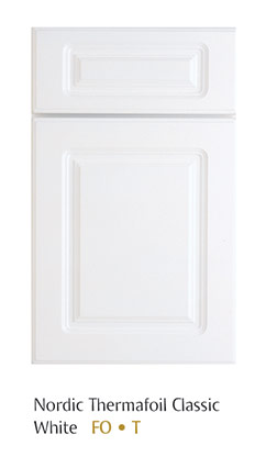 5Nordic-Thermafoil-Classic-White400