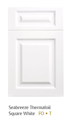 7Seabreeze-Thermafoil-Square-White4002