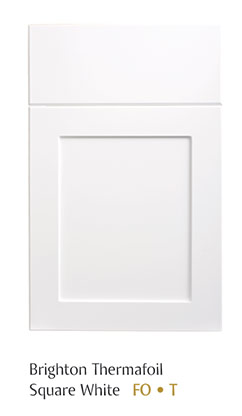 8Brighton-Thermafoil-Square-White4002