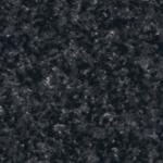 Blackstone Laminate Slab