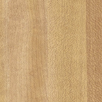 Butcherblock Maple Laminate Slab
