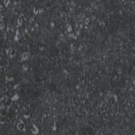 Graphite Talc Laminate Slab