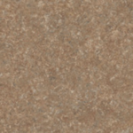 Sedona Trail Laminate Slab