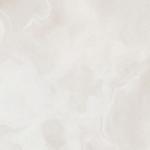 White Onyx Laminate Slab