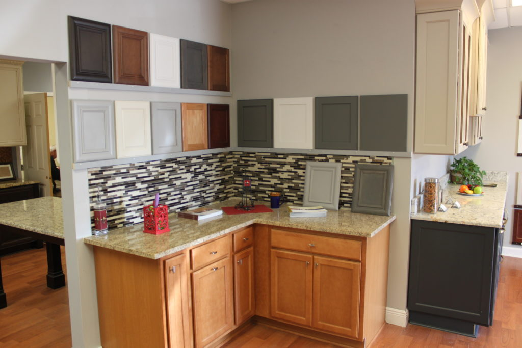 Kitchen R Us Countertops